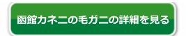 函館カネニ 毛ガニ
